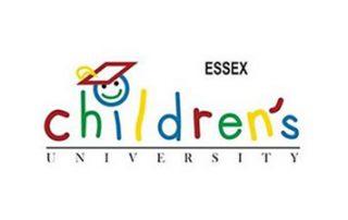 Children's University Essex