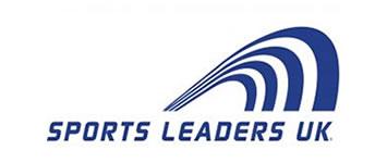 Sports Leaders UK