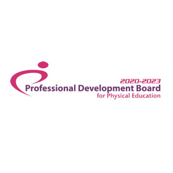 Professional Development Board for Physical Education