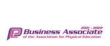 PE Business Associate 21/22